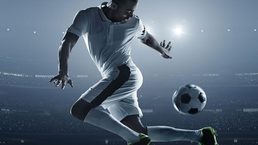ทำความรู้จักกับ การแทงบอล ราคาบอล ค่าน้ำแทงบอล และอีกมากมาย